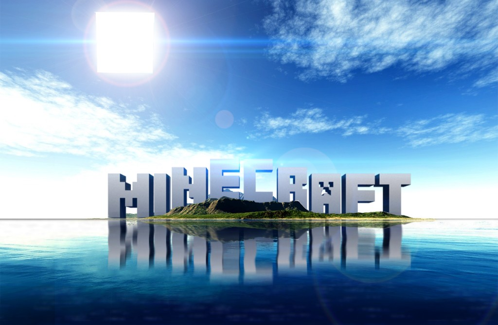 minecraft hd wallpapers minecraft blog