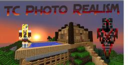 TC Creations! 16x16 Download NOW! Minecraft Texture Pack