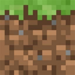 Secret Item ID's Minecraft Blog