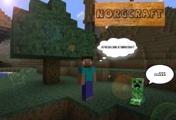 NorgCraft (v1.6.2)