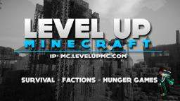 LUMC: SMP | Factions | Skyblock | HG | Creative | TF2 Minecraft Server