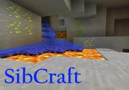 SibCraft