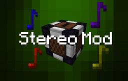 (1.4.6) Stereo Mod