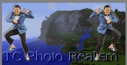 TC Photo Realism 64x64 (HD)