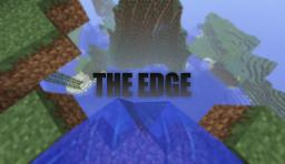 [1.4.6] [Vanilla] [PvP] The Edge ~Custom Server Wrapper~