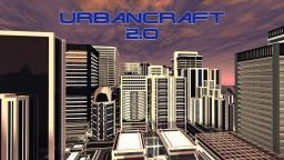 Urbancraft 2.0 Minecraft Blog