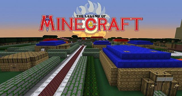 minecraft aether mod 1.3.2
