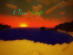Alino Craft [RPG Style] Hand Drawn 16x16! (BETA) [1.3.2] Minecraft Texture Pack