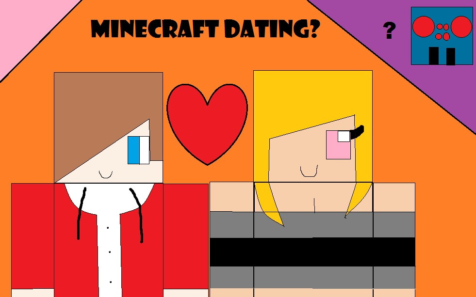 Minecraft dating servers - Minecraft