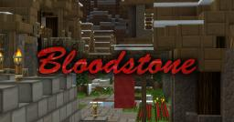 BloodStone Minecraft Project