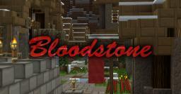 BloodStone Minecraft