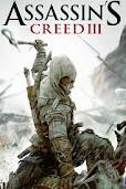 Assassins Creed III Texture Pack