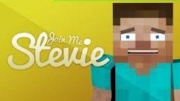 """Join Me Stevie"" - A Minecraft Parody of Carly Rae Jepsens' Call Me Maybe (Music Video) Minecraft Blog"
