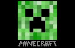 qwerty Minecraft Map & Project