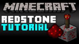 Basic Redstone Tutorials Episode 6: Advanced Redstone Torches Minecraft Blog
