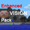 Enhanced Vision Texture Pack