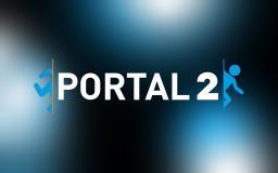 Portal Map Test (Snapshot) (No Mods) Minecraft Map & Project