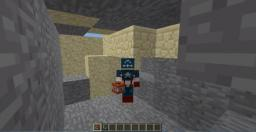 Minecraft: Fun with TNT! Minecraft Map & Project