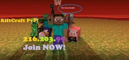 Cool pvp server! Minecraft Blog