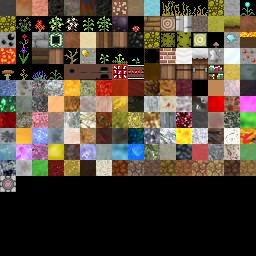 Please Help Me Admins Or Normal People Minecraft Blog