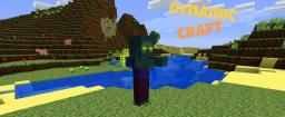 Dynamic Craft HD [Default is Amazing] 1.3.2! Minecraft Texture Pack