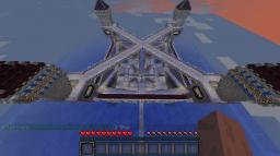 Awesomecraft Minecraft Server