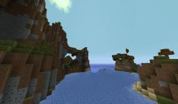 Fresh Lands Minecraft Texture Pack
