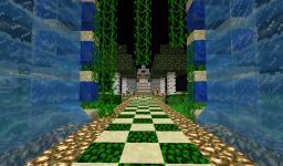 [1.4.2] iHasTechno's Realism Pack Minecraft Texture Pack