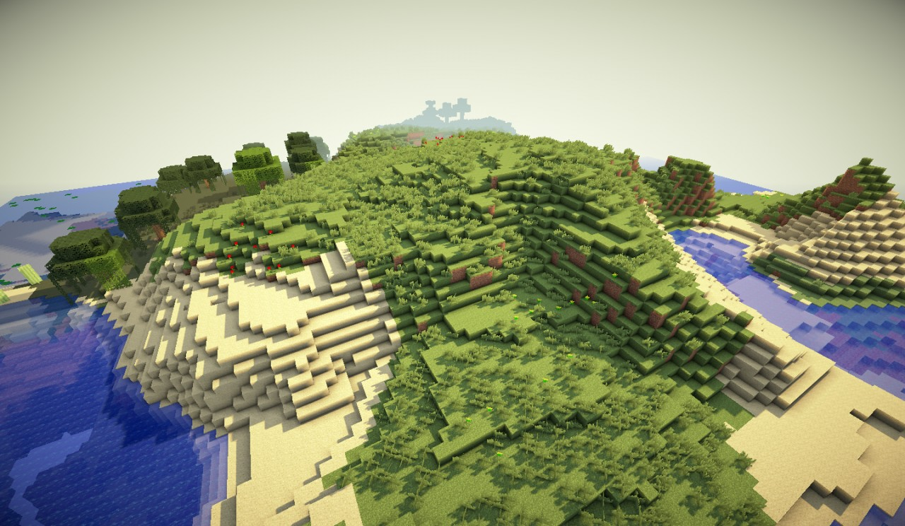 sonic ethers unbelievable shaders mac 1.3