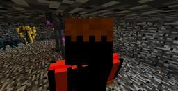Half-Life Minecraft Texture Pack