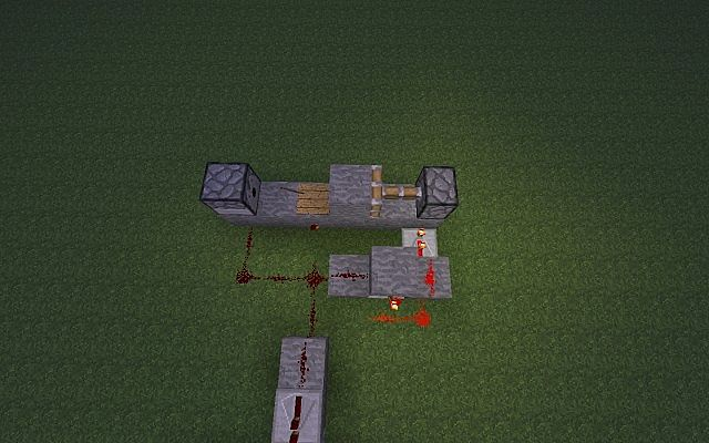 how to make a 10 minute timer in minecraft