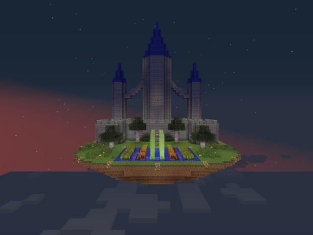 Luken64's Project