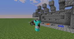 ShadyCraft   How Minecraft Should Look Minecraft Texture Pack