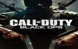 Call of duty heuristix gun pack V1.3 Minecraft Mod