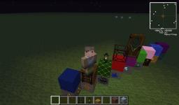 king kraft texturepack Minecraft Texture Pack
