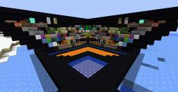 SimpleCraft [1.3.2] [UPDATED!] [Simplistic] Minecraft Texture Pack
