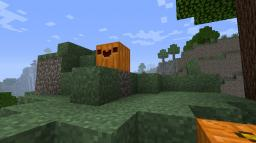 Rustic Tweaks Minecraft Texture Pack