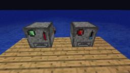 ultra futora craft Minecraft Texture Pack
