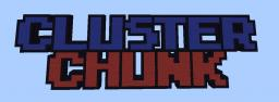 Cluster Chunk games! Minecraft Server