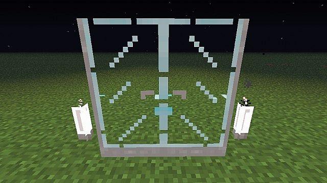 Buildcraft By Matin Firas Modern Building Material S