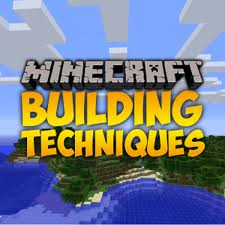 Building Tips that will have to building like a pro! Minecraft Blog Post