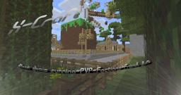 X-Craft Faction Server ~Economy~Stock Market~PVP~Games~ Minecraft Server
