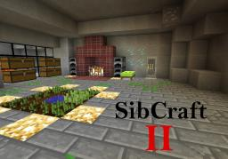 SibCraft II ( 1.3.2 Ready )
