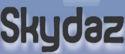 Skydaz, Minecraft Mod Installers. Minecraft Blog