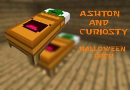 A&C Halloween Texture Pack! :3