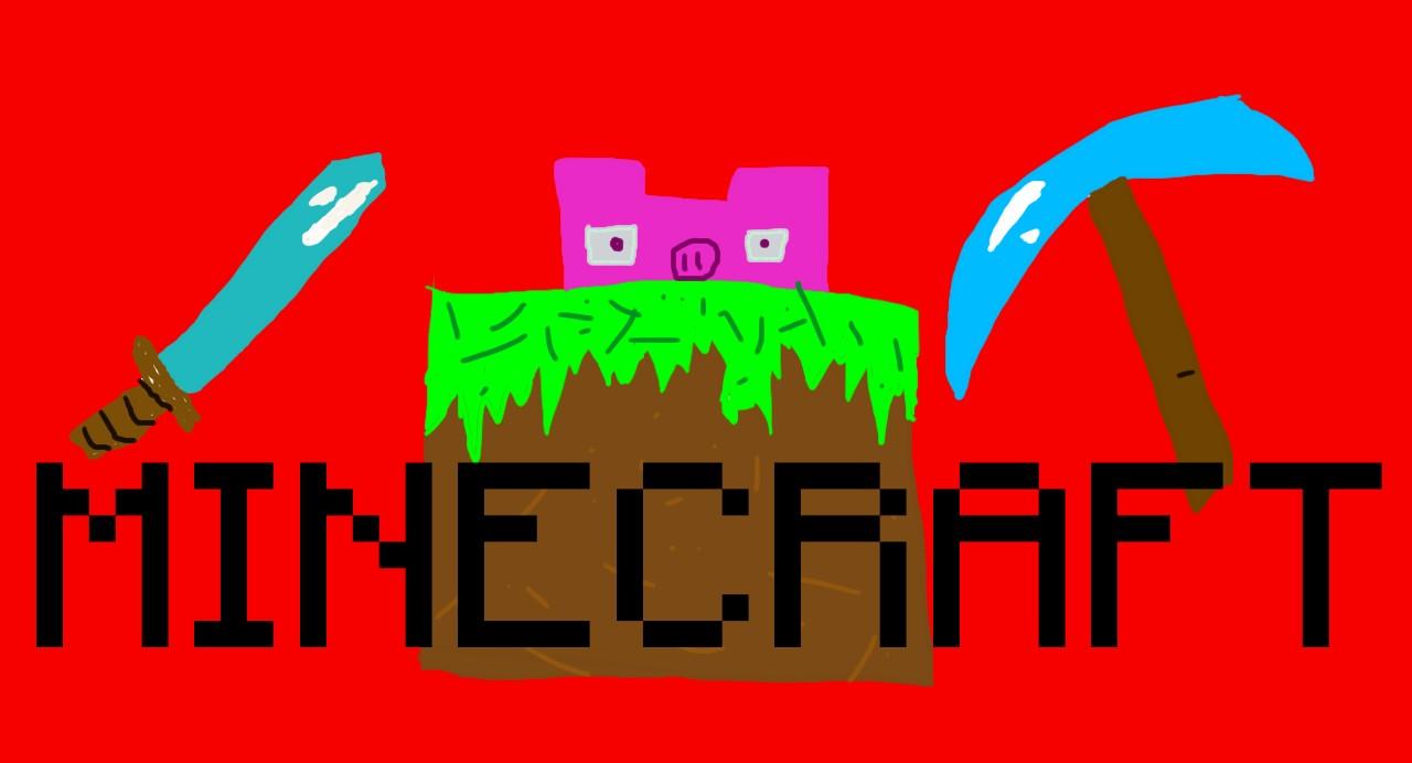 Cool Wallpaper Minecraft Red - Top-1_3798709_lrg  Pic_846048.jpg