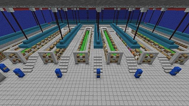 Minecraft Walmart Inside - Minecraft - Creeper Inside Hat - Walmart ...