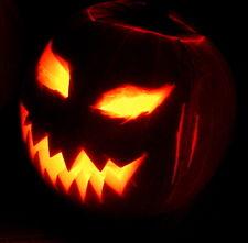 Halloween Skins Minecraft Blog