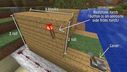 Redstone tutorials Minecraft Blog Post
