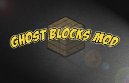 [1.3.2] Ghost Blocks